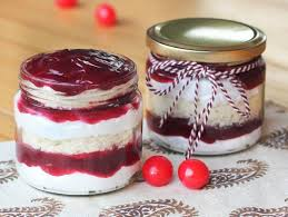 Berry Berry Delight (200 gms)