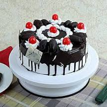 A Women led cake shop and bakery in Kashipur | Buns in Oven | The Finest and freshest bakery | Order Cake online and Cake Delivery in Uttarakhand - Buy & Send Cake Now | home delivery and pick up of Cakes | Cakes in Jars | Breads | Cookies | Donuts | Pizzas