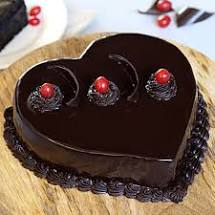 chocolcate heir cake | A Women led cake shop and bakery in Kashipur | Buns in Oven | The Finest and freshest bakery | Order Cake online and Cake Delivery in Uttarakhand - Buy & Send Cake Now | home delivery and pick up of Cakes | Cakes in Jars | Breads | Cookies | Donuts | Pizzas